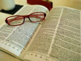 読書感想イメージ