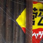 菅公学生服(京都・伊根町)